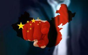 WeChat ile Çin'de E-ticaret fırsatı yakala